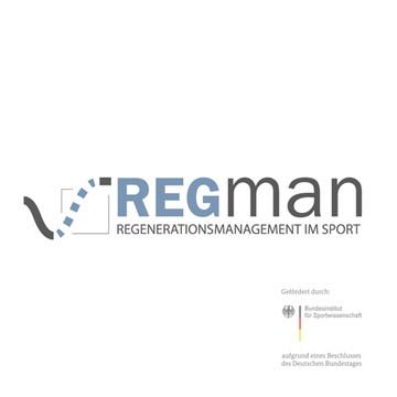 REGman Software