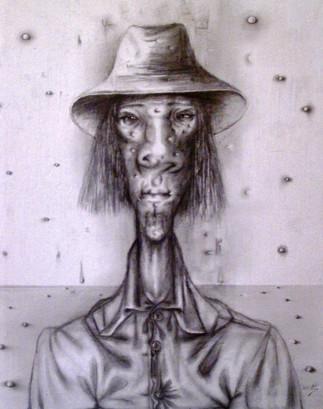 Personaje.2000