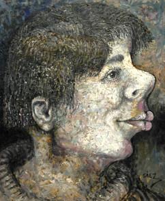 Joven. 2004