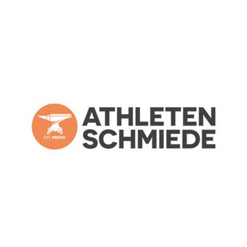 Athletenschmiede