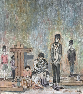 Familia. 1997