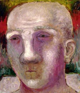 Personaje. 1997