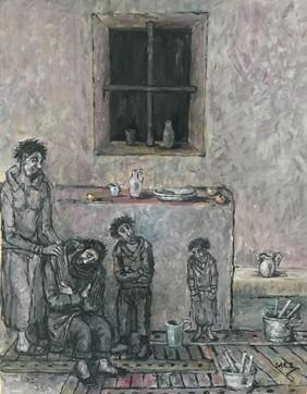Familia. 2000