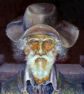 Viejo. 1995