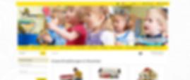 Online Shop Löwenherz Loewenherz Spielwaren Kauf Webshop Kinderpielwaren