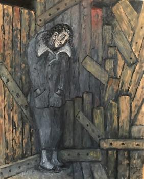 Mujer. 2007