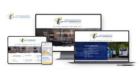 mockup-giegerich-website-.jpg