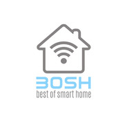 BOSH - best of smart home