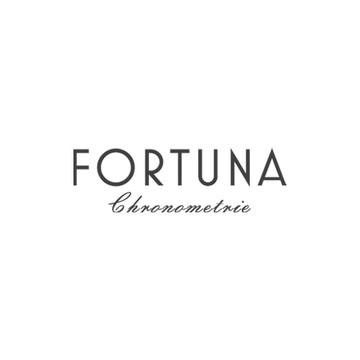 Fortuna Chronometrie