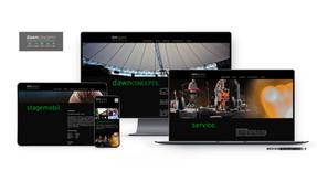 mockup-dawnconcepts-website.jpg