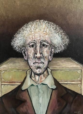Anciano. 1999