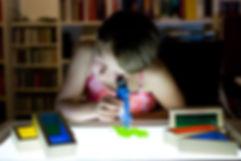 Löwenherz GmbH Lowenherz GmbH Kindergarten Schule Einrichtung Kinder Babies Jugendliche Kletterwand klettergerüst spielzeug für draussen kitabedarf