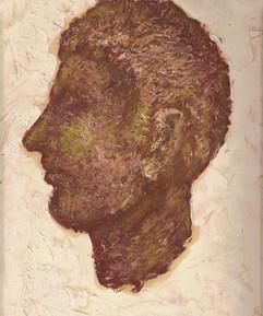 Cabeza. 1965