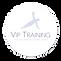VIP Training Personal Training Anna Kemper Frankenthal