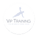 VIP Training Anna Kemper Frankenthal