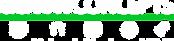 dawnconcepts gmbh - unternehmen für eventplanung, veranstaltungstechnik, konferenztechnik und stagemobile