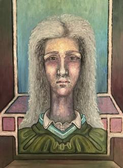 Mujer. 1998