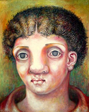 Joven. 2002