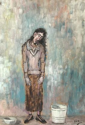 Mujer. 2006