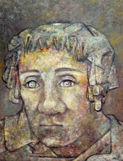 Personaje. 1996