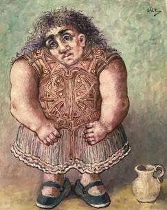 Enana. 2003