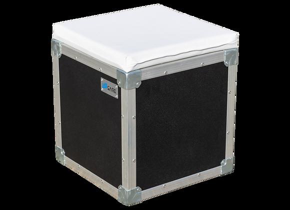 Funkoffer Cube Furniture Hocker X1