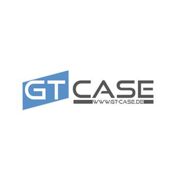 GT Case GmbH