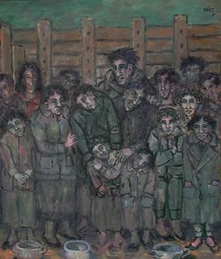 Familia. 2002