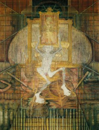 S.T. 2003
