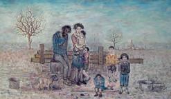 Familia. 1994