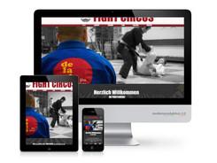 Fight Circus Kampfsportschule