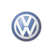 VW Gruppe Löhr