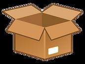 84-849583_cardboard-box-png-box-png-tran