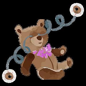 eyeballbear.png