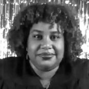 Judge Milly Tamarez