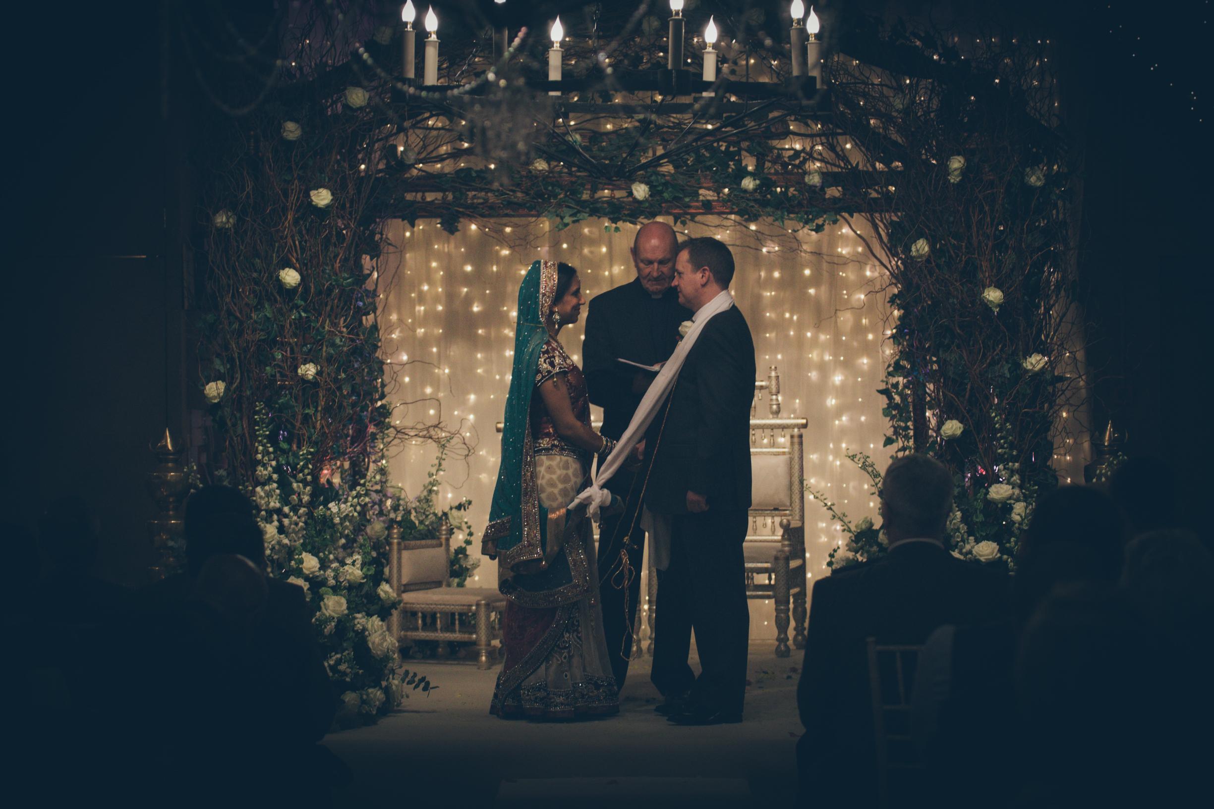 Mark Haslett Wedding Photography