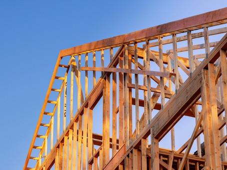 deconstruction & reconstruction