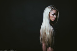 Mark Haslett Photography Portrait Ph