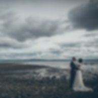 Wedding Phtgraphy