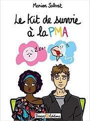 LE KIT DE SURVIE A LA PMA.jpg