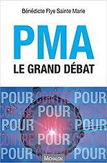 PMA LE GRAND DEBAT.jpg