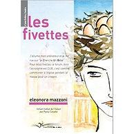 Les-fivettes.jpg
