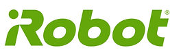 roomba logo.jpg