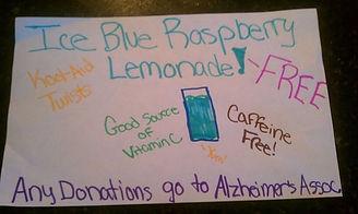 Alzheimer's Association Poster.jpg