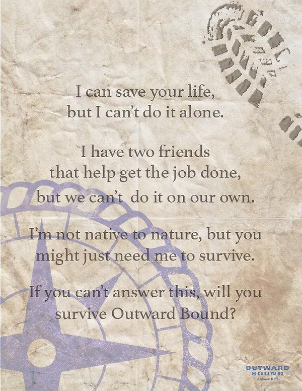 2019_1213_Outward Bound Print 2.jpg