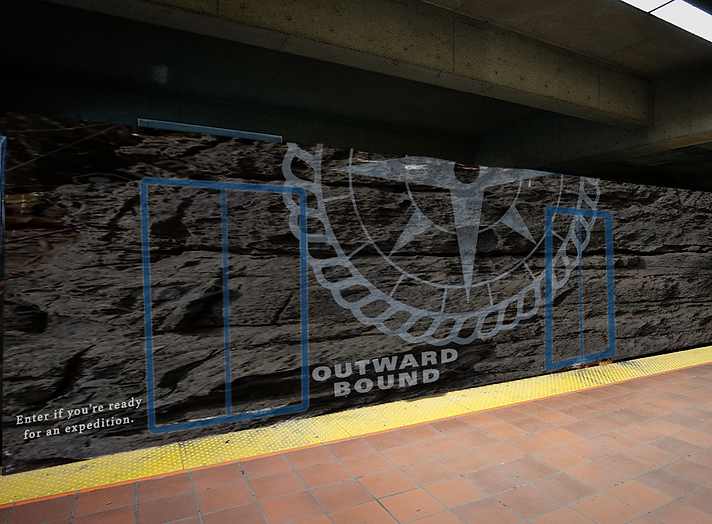 2019_1214_OutwardBoundTrainWrap.png
