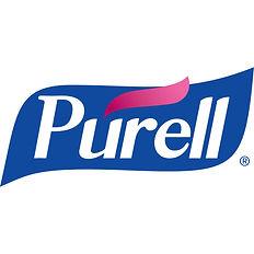 PURELL-Brand-Logo-V2 (1).jpg