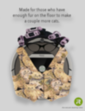 ROOMBA-1.png