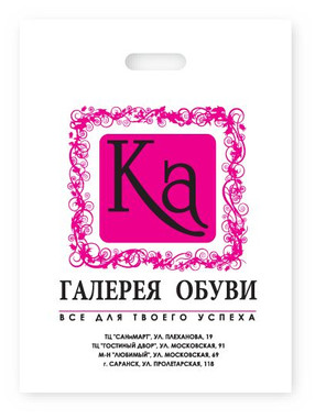 ka-1.jpg