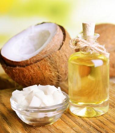 coconut-oil-3.jpg